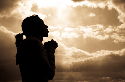 قوموا بتشكيل جماعات للصلاة