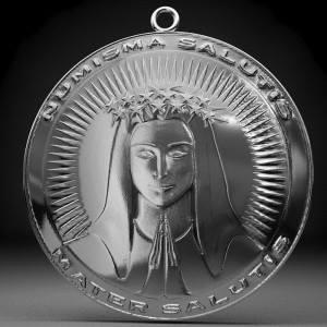 ميدالية الخلاص